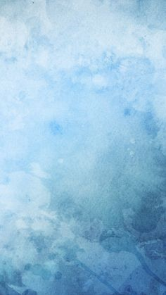 Pastel Background Wallpapers, Blue Wallpapers, Colorful Wallpaper, Cool Wallpaper, Watercolor Wallpaper Phone, Blue Wallpaper Iphone, Galaxy Wallpaper, Background Pictures, Art Background