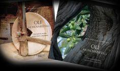 Giro d'Italia in 22 cultivar. Un volume interessante per conoscere l'Italia attraverso le varietà autoctone di olivo