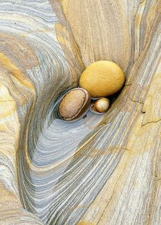 10 deadliest rocks and minerals Introduction to geology. Rocks And Gems, Rocks And Minerals, Patterns In Nature, Textures Patterns, Rock Formations, Natural Phenomena, Belleza Natural, Stone Art, Pebble Stone