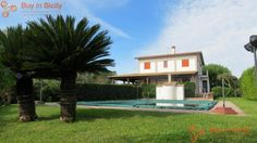 Property for sale in Sicily, Siracusa, Noto, Italy - Italianhousesforsale - http://www.italianhousesforsale.com/view/property-italy/sicily/siracusa/noto/1587043.html