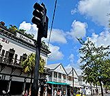 10 must dos in Key West