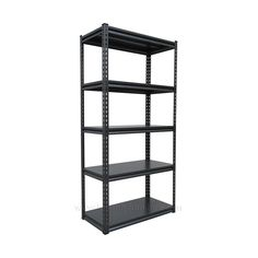 Metal Shelving supplied by hefeng-furniture.com are ideal for warehouse storaging and many other applications. Factory Direct,huge selection.