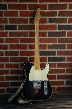 MJT Esquire Build Story: step-by-step details, pics, opinions - Telecaster Guitar Forum