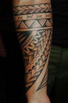 Maori Tattoos - Browse the latest tattoo designs Armband Tattoos, Forearm Tattoos, Body Art Tattoos, Sleeve Tattoos, Maori Tattoos, Tribal Arm Tattoos, Dragon Tattoos, Ta Moko Tattoo, Hawaiianisches Tattoo
