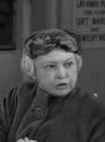 Cousin Virgil Great Character Actresses Actors Pinterest The