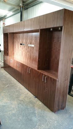 storage units and cabinets can be made for any businesses for there needs. & Baldwin And Moore LTD (baldwinandmoore) on Pinterest