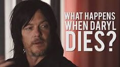 Image result for norman reedus house family