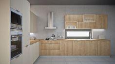Efekt a výkon vetrania v kuchyniach sa neustále zlepšuje. Väčší záujem o…