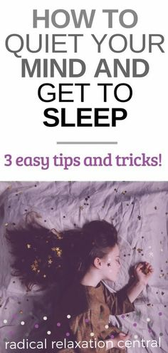 sleep remedies Here are some great ways to get a restful sleep if you are tired but can't sleep. This post goes over some sleep hygiene as well as different ways to relax. Please be sure to let me know what you like to do to relax before you leave. Cant Sleep Remedies, Insomnia Remedies, Natural Sleep Remedies, Natural Sleep Aids, Sleep Help, How To Get Sleep, Good Sleep, Can't Sleep, Sleep Better