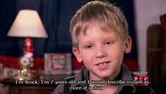 toddlers and tiaras = the best show of this generation Toddlers And Tiaras, Toddler Humor, Like A Cat, Poor Children, 7 Year Olds, Dance Moms, Picture Quotes, Cute Kids, Movies And Tv Shows