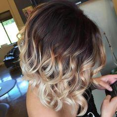 153 Fantastiche Immagini Su Colpi Di Sole Nel 2019 Hair Coloring