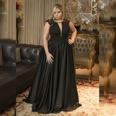 Fancy Dress Plus Size, Plus Size Summer Outfit, Plus Size Party Dresses, Plus Size Outfits, Plus Wedding Dresses, Formal Evening Dresses, Evening Gowns, Prom Dresses, Long Dress Fashion