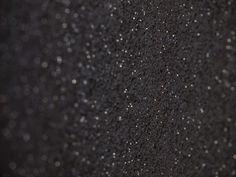 Baumit - Challenge66 Baumit Glitter render.  Gold flake on black background