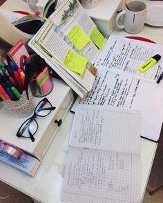 Imagen de study and school