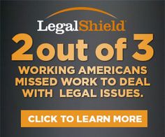 Top 6 Legal Issues for Small Businesses in 2014   BenefitsPro