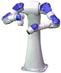 """""""Dexter Bot"""""""