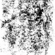 t117 B texture 김지혜 47