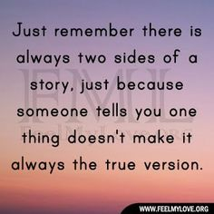 sayings about people who judge or assume - Google Search