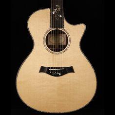 Taylor 912ce Acoustic/Electric