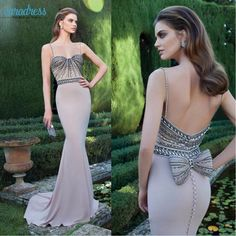 Find More Evening Dresses Information about 2017 Formal Mermaid Evening Dresses Saudi Arabia Court Train With Beading Crystals Evening Gowns Fashioned Vestidos Prom Dresses,High Quality dresses evening dresses,China dresse Suppliers, Cheap dress cosplay from CDDRESSES Store on Aliexpress.com
