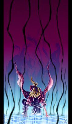 Eqivalent Exchange | Edward Elric | Fullmetal Alchemist Brotherhood | #FMAB | Anime