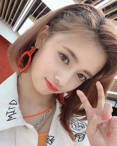 NiziU(@niziu_artist_official) • Instagram 사진 및 동영상 Cute Japanese Girl, Japanese Girl Group, K Pop, Kpop Anime, Goodbye Baby, Indie, Best Photo Poses, Japan Girl, Ulzzang Girl