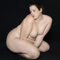 Nudes 5 - Graphis