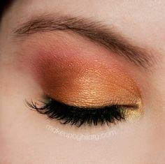 Full Face Makeup, Makeup For Green Eyes, Skin Makeup, Beauty Makeup, Makeup Style, Makeup Brushes, Make Up Looks, Basic Makeup, Simple Makeup