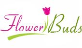 Best Gift for Special Occation at Hyderabad Flower Shop http://www.flowersbuds.com/blog/hyderabad-flower-shop/