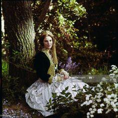 Crown Princess Victoria, Queen Victoria, Constantine Ii Of Greece, King George Ii, Anne Maria, Greek Royalty, Greek Royal Family, Princess Alice, Princess Alexandra