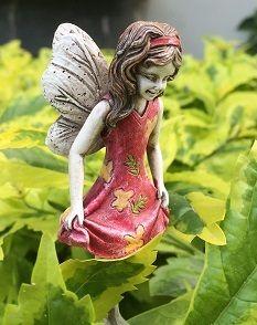 Fairy Macy  Price $6.95