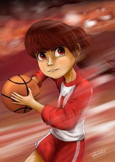 The Game by Parasomnico on DeviantArt Lynn Loud, 13 Year Olds, Deviantart, Cartoon, Games, Fun, Anime, Fictional Characters, House