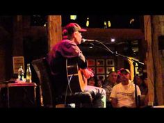▶ Jason Boland - Proud Souls  One of the greatest country songs written