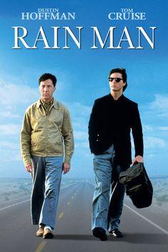 rain man - Pesquisa Google