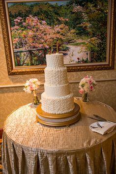 Turning Stone Resort Wedding Photography with Deirdre and John » Rochester Wedding Photographer – Finger Lakes Wedding Photography