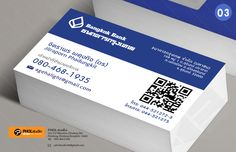 Business card client bangkok bank graphic design pinterest business card client bangkok bank reheart Images