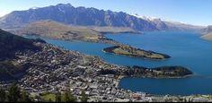 Programme Au Pair Nouvelle-Zélande – Fée rêvée