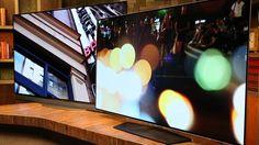 View full LG OLEDB6P series specs on CNET.