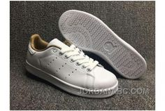 k swiss shoes in malaysians models resource
