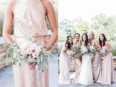 Birds of a Feather Photography Blog | Lansdowne Resort Wedding Photography :: Julianna and Dan