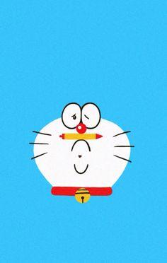 79 อ นด บภาพ Doraemon ช นเย ยมบน Pinterest Doraemon Wallpapers