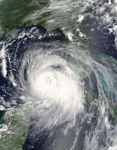 Hurricane Katrina I was only 5 when it hit trees were all over our front yard and the day it hit I WAS A SLEEP I MISSED THE HOLE EPIC STORM OF DEATH ONE OF THE MOST DEADLIEST STORMS EVER AND I WAS A SLEEP ARE YOU F*CKING KIDDING ME!?!?