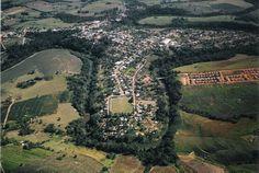 Cândido de Abreu, Paraná, Brasil - pop 16.484 (2014)