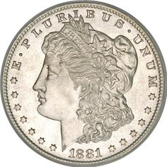 """Check out our website for additional info on """"coin shop"""". It is a superb place to read more. Silver Dollar Coin, Morgan Silver Dollar, Silver Coins, Sell Coins, Coin Dealers, Valuable Coins, Foreign Coins, Coin Shop, Coin Worth"""