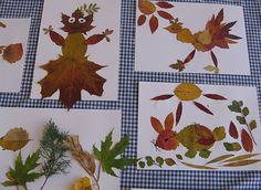 zvieratka-z-listov-15-11-2010-07