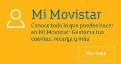 banner_mi_movistar_540x290.jpg (540×290)