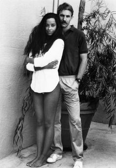 Image result for rae dawn chong horror movie