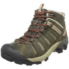 KEEN Men's Voyageur Mid Hiking Boot Keen, http://www.amazon.com/dp/B002LXQACQ/ref=cm_sw_r_pi_dp_Zs4grb1P3H0R8