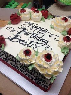 By white flower cake shop brilliant buttercream cakes pinterest white flower cake shoppe mightylinksfo
