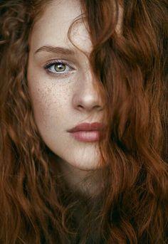 Ani 13 poze fete de frumoase Poze cu